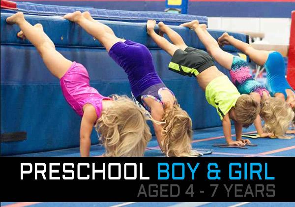 pre-school-boyandgirl