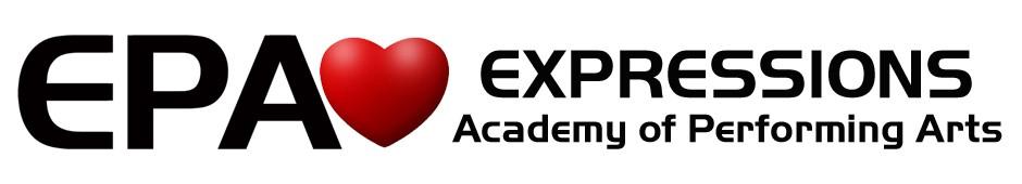 EPA Academy